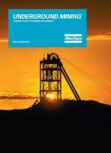 Underground Mining Reference Book