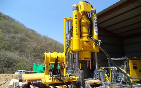Raise Boring Archives Mining Amp Construction Online