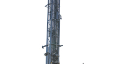 Among the latest acquisitions are two Pit Viper 271 drill rigs which are now in full operation.