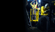 Atlas Copco's well known Boomer M-series has undergone a major upgrade and is now available worldwide.