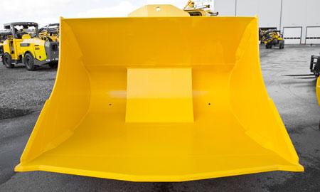 GIII-bucket_12-2-2010-3-56-02-PM2