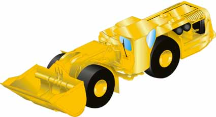 Peak-performance-with-15-tonne-scooptram_small_11-20-2009-6-10-31-PM2