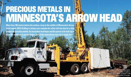 Precious-metals-in-Minnesotas-arrow-head-3-06-1_1-15-2010-7-35-11-PM2